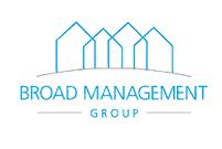Broad mgmt logo
