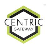 Centric Gateway logo