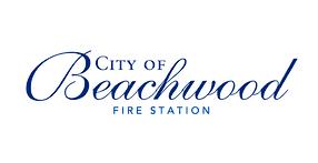 City of beachwood logo