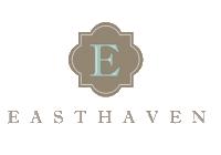 Easthaven Logo