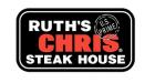 RuthChris logo