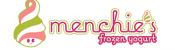 menchies logo
