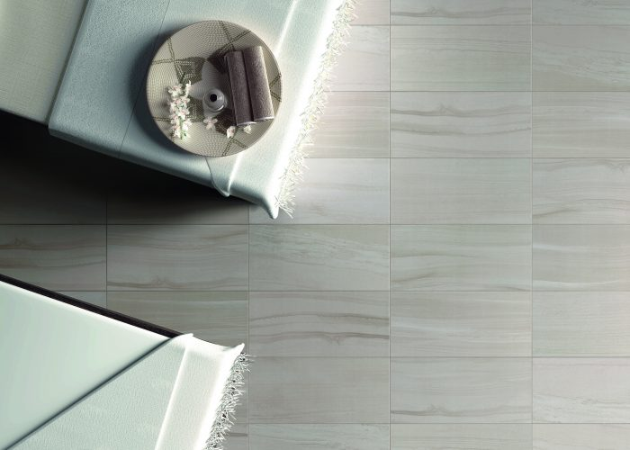 Color Body Glazed Porcelain Floor Tile