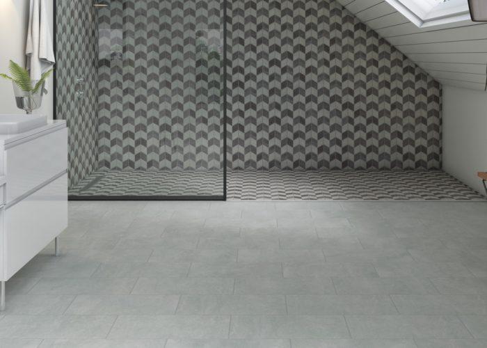 Florida Tile